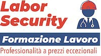Labor security