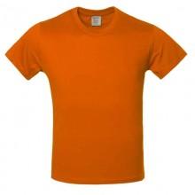 T-Shirt BIMBO TAKE TIME girocollo m/corta HH152