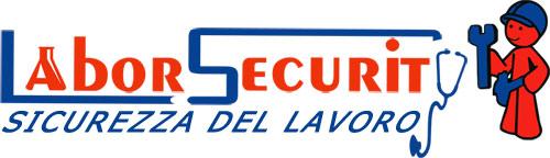Sicurezza Lavoro Roma e corsi formazione