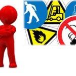 Corsi Rappresentante Sicurezza Lavoratori RLS