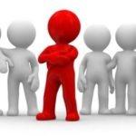 Corsi-Responsabili-del-Servizio-Prevenzione-Protezione-RSPP–datori-lavoro