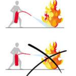 Corso di Aggiornamento per Addetti alla Prevenzione Incendi