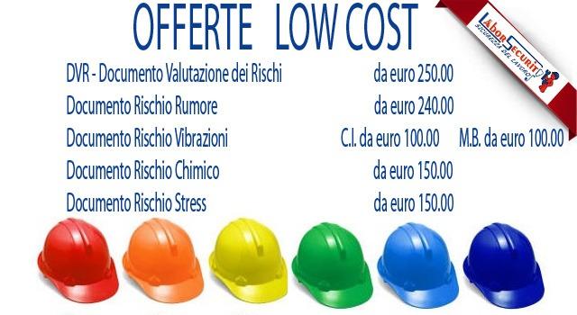 -DVR-offerte-low-cost-sicurezza-sul-lavoro