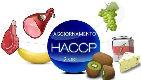 corso-aggiornamento-addetti-haccp-roma