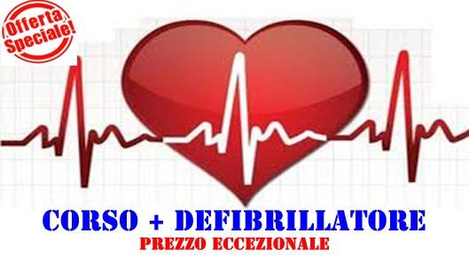 corso-defibrillatore-roma copy