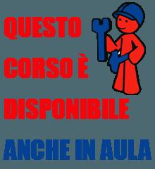 Corso RSPP Online – Datori di Lavoro RISCHIO MEDIO solo parte online - Corso a Roma