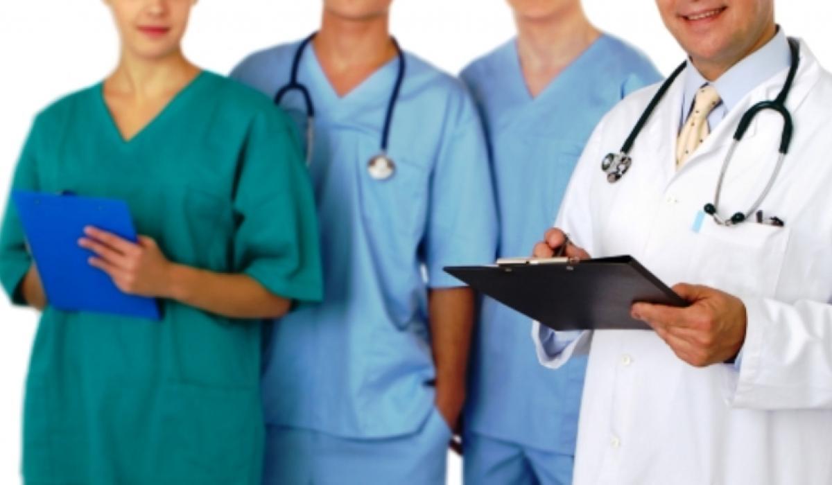 """I corsi Ecm (""""Educazione Continua in Medicina"""")"""