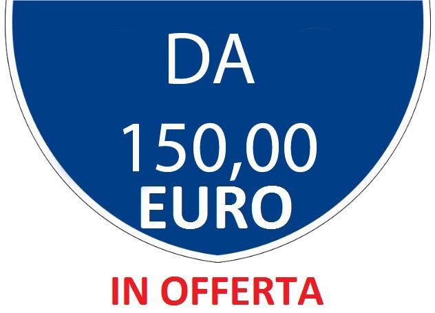 DVR-150-EURO