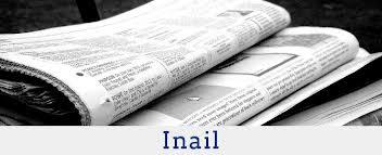 Obblighi del datore di lavoro: comunicazioni INAIL