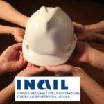 inail- labor