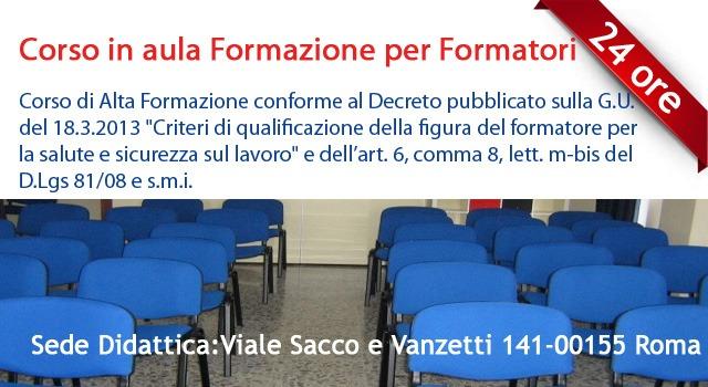 CORSO-FORMAZIONE-FORMATORI-IN-AULA-ROMA copy