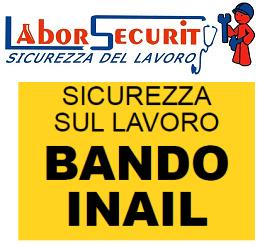 finanziamenti-inail-sicurezza