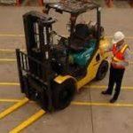 attrezzature-labor