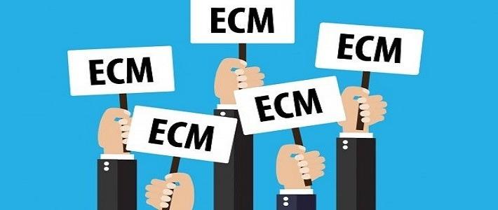 Quando visualizzo i crediti Ecm dei corsi online di Labor Security Ecm?