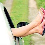 guidare-con-infradito