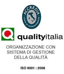 sicurezza lavoro certificato qualità