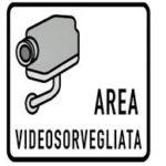 videosorveglianza-labor