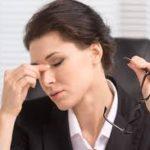 stanchezza-visiva-labor