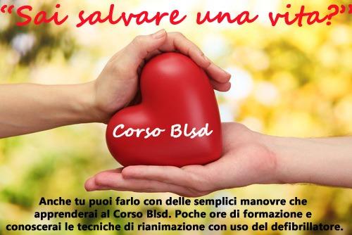 0-corso-blsd copy