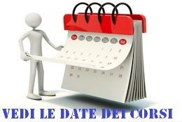 calendario-didattico-blsd
