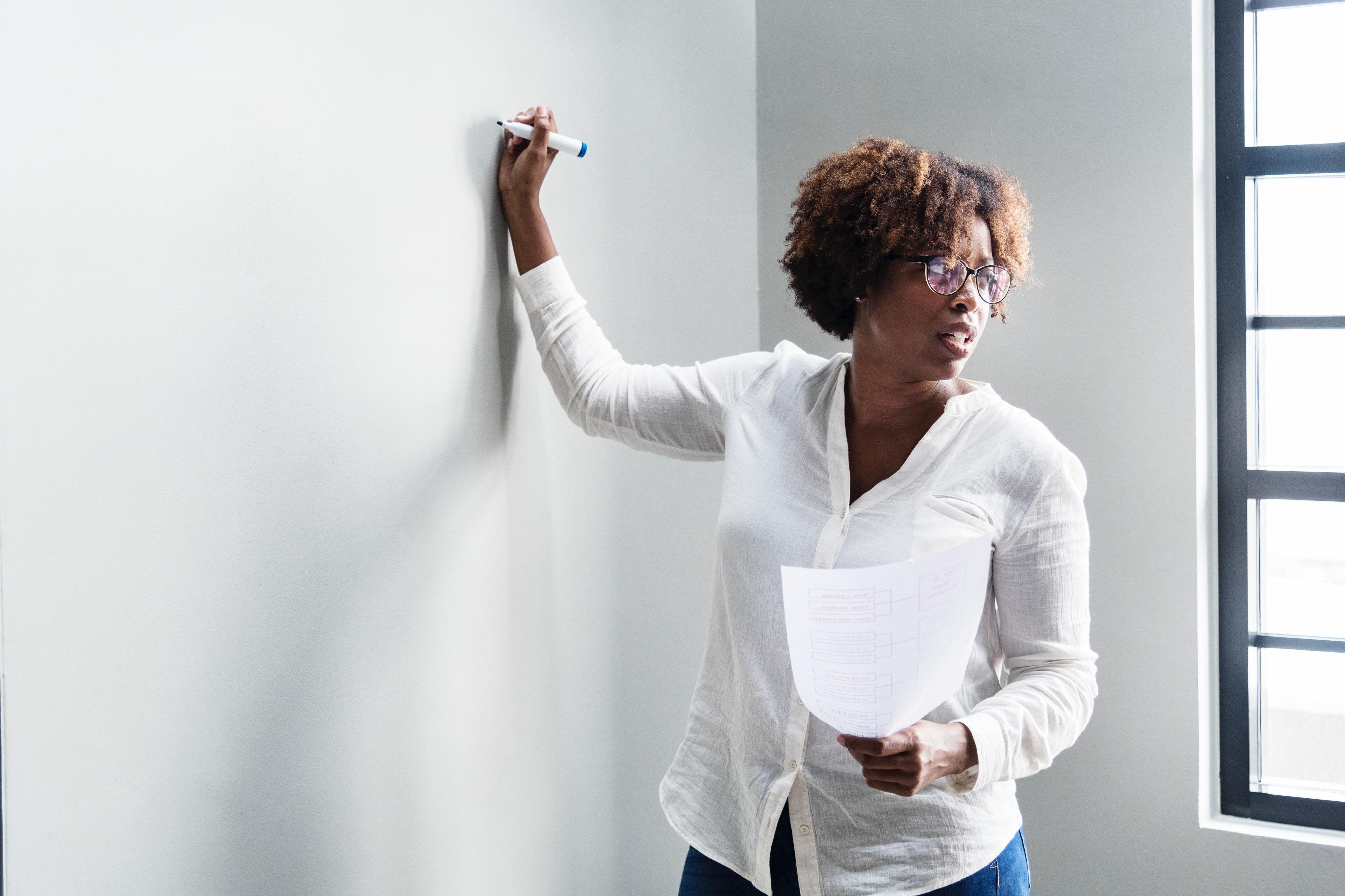 La formazione di Apprendistato per le PMI è gratuita?