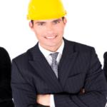 corsi-sicurezza-lavoro-firenze1