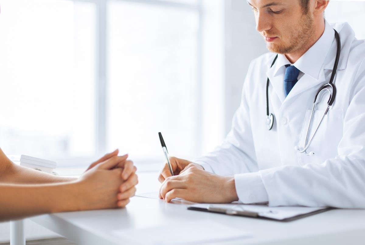 Medici competenti: nuova proroga per il conseguimento dei crediti Ecm