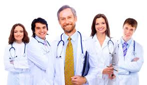 """Crediti Ecm 2014-2016: acquisizione """"flessibile"""" per tutti i professionisti sanitari."""