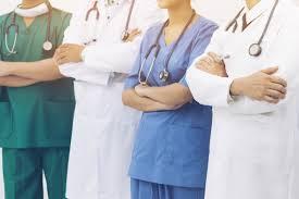 Prevenzione nei luoghi di lavoro: il ruolo fondamentale dei Medici Competenti nel Sinp