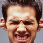 Il rumore cronico è causa di ipoacusia
