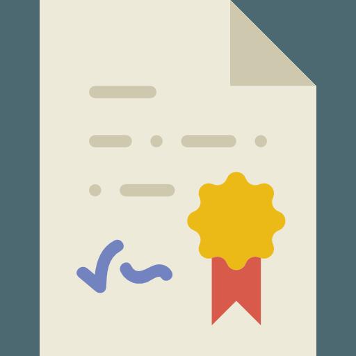 Rilascio Certificato Immediato per il Corso RSPP Online – Datori di Lavoro RISCHIO MEDIO Blended (online + videoconferenza)