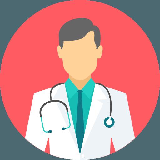 ECM per Medici Competenti: triennio 2017-2019