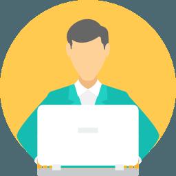corsi di formazione sulla sicurezza per le aziende