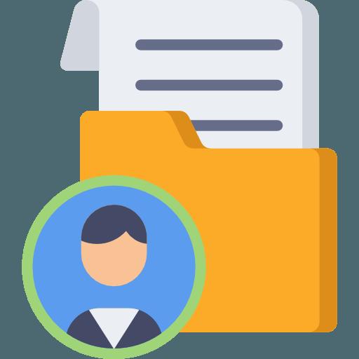 elaborazione documento e tamponi haccp