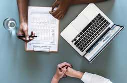 Corsi ECM obbligatori per medici competenti aziendali e altre professioni sanitarie