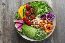 Corsi HACCP per addetti alla manipolazione degli alimenti