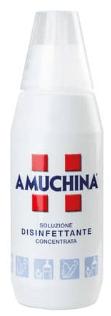 amuchina disinfettante mani 500 ml