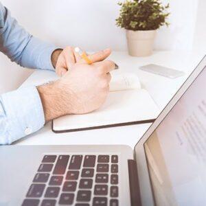 corsi ecm online nazionali