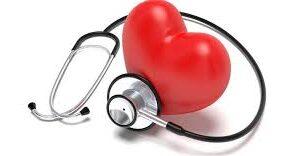 sorveglianza sanitaria - corso fad ecm